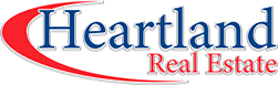 Heartland Real Estate
